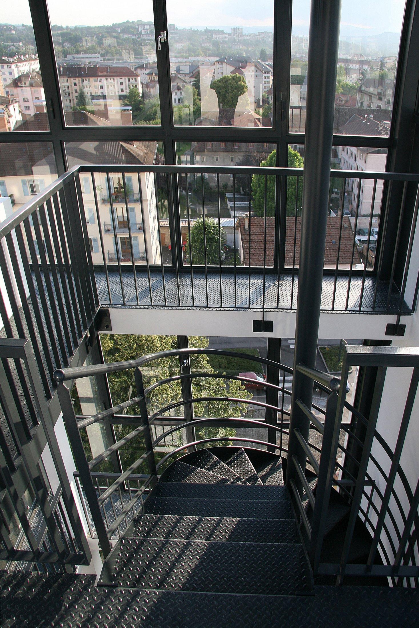 Architecte paysagiste annecy architecte paysagiste annecy for Agence paysage lyon